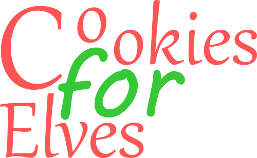 Cookies for Elves